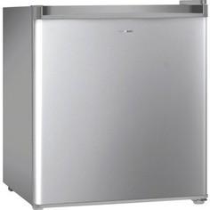 Холодильник Shivaki SHRF-56CHS