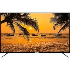 LED Телевизор Shivaki STV-55LED17