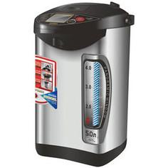 Термопот GEMLUX GL-PCM-50W