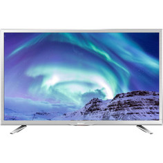 LED Телевизор Sharp LC-24CHG5112EW