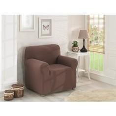 Чехол для кресла Karna Napoli (2712/CHAR005)