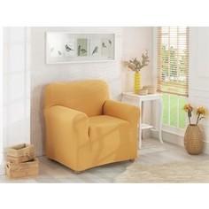 Чехол для кресла Karna Napoli (2712/CHAR002)