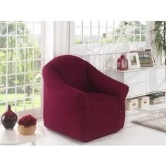 Чехол для кресла Karna (2653/CHAR002)