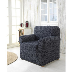 Чехол для кресла Karna Milano (2684/CHAR001)