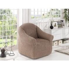 Чехол для кресла Karna (2653/CHAR004)