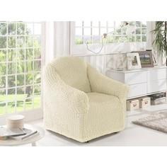 Чехол для кресла Karna (2653/CHAR005)