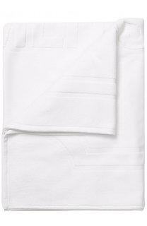 Хлопковое пляжное полотенце Vetements