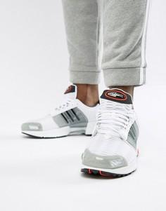 Кроссовки adidas Originals Climacool 2 - Черный
