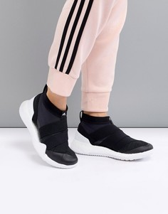 Женские кроссовки adidas PureBOOST X TR 3.0 - Черный
