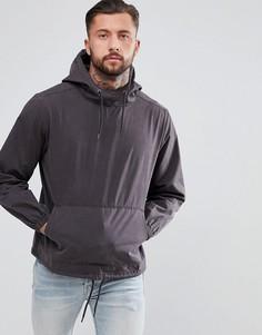 Мужские куртки кенгуру – купить куртку в интернет-магазине   Snik.co 3156f014d3a