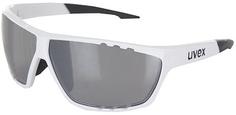 Солнцезащитные очки Uvex Sportstyle 706