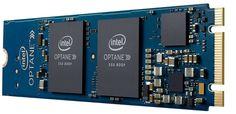 SSD накопитель INTEL Optane 800P SSDPEK1W120GA01 120Гб, M.2 2280, PCI-E x2, NVMe [ssdpek1w120ga01 960259]