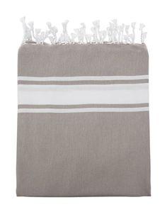 Пляжное полотенце [Espadrij]