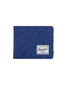 Бумажник Herschel