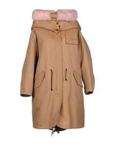 Куртка Calvin Klein 205 W39 Nyc