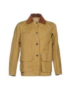 Куртка Kent &; Curwen