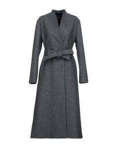 Пальто Erika Cavallini