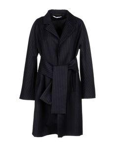 Пальто Maison Laviniaturra