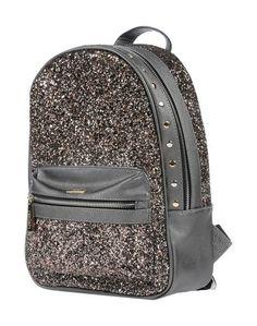 Рюкзаки и сумки на пояс Relish