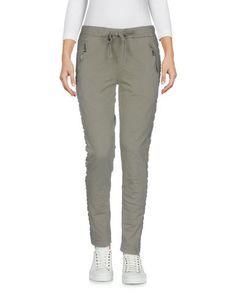 Повседневные брюки Tantra