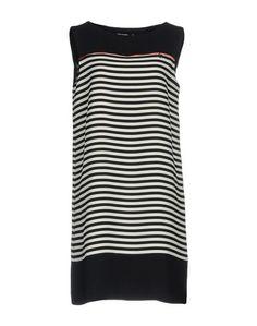 Короткое платье Kitte