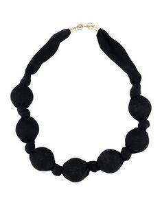 Ожерелье Liviana Conti