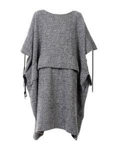 Платье длиной 3/4 Limi FEU
