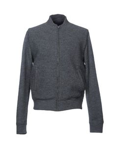 Куртка French Connection