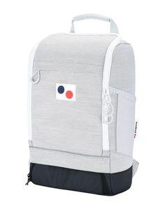 Рюкзаки и сумки на пояс Pinqponq