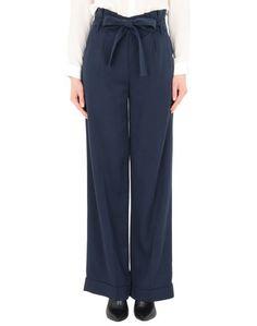 Повседневные брюки Twist &; Tango