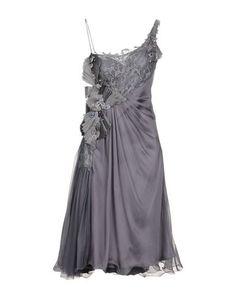 Платье до колена Fayazi