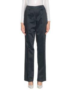 Повседневные брюки Trend LES Copains