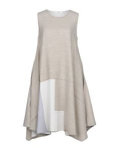 Платье до колена Aodress