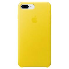 Чехол для iPhone Apple