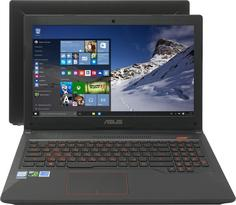 Ноутбук ASUS ROG FX503VD-E4047T