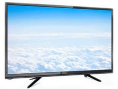 Телевизор Polar 48LTV7011