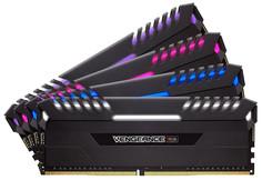 Модуль памяти Corsair CMR64GX4M4C3000C15