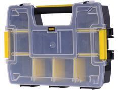 Ящик для инструментов Stanley Sort Master Light STST1-70720