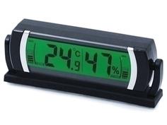 Термометр Автообильный Kashimura AK-100