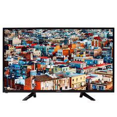 Телевизор HARPER 39R575T