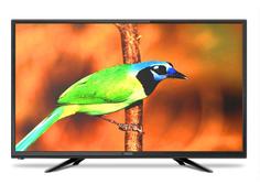 Телевизор Polar P24L22T2C