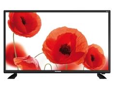 Телевизор AKAI LEA-49K40M Black