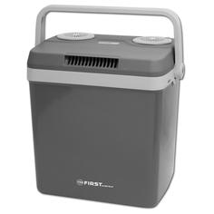 Холодильник автомобильный First FA-5170