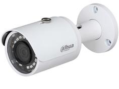 IP камера Dahua DH-IPC-HFW1230SP-0360B-S2