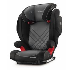 Автокресло Recaro Monza Nova 2 Carbon Black 6150.21502.66