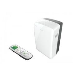Мобильный кондиционер ballu bphs-09h