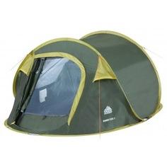 Двухместная палатка trek planet moment plus 2 70146