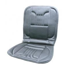 Накидка на сиденье с обогревом 100х50 см 12в koto kcb-203/12v24 0975607584