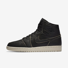 Мужские кроссовки Air Jordan 1 Retro High Premium Nike
