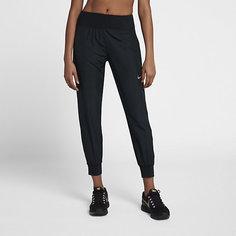 Женские беговые брюки Nike Essential